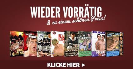 Deutschland sucht den pornostar