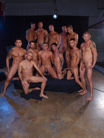 Иранские голые мужчины фото