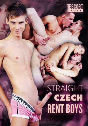 gay straight boys argentina escorts
