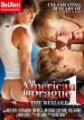 An American In Prague - The Remake 1 DVD - Wolfi Hit!