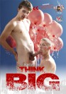 THINK BIG DVD - Hard Cock Production 2014