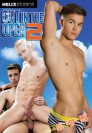 OUT IN THE OPEN #2 DVD - 200 Helix < 40 € !!!