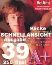 Schnellansicht 39 - Wolfi's 250 Tips auf einem Blick !!!