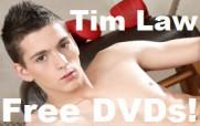 Gratis DVD Tim Law Sonderangebot - Wähle aus 10 DVDs!