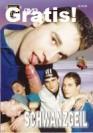 Wolfi ist Schwanzgeil DVD - GRATIS ab 50 € Einkauf - Free!