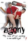 Agony Raw Pain - SM for Cash DVD Juli 2013 Sommerhit!