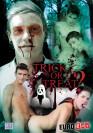Trick or Treat DVD - Bareback Boys - 25 % Rabatt